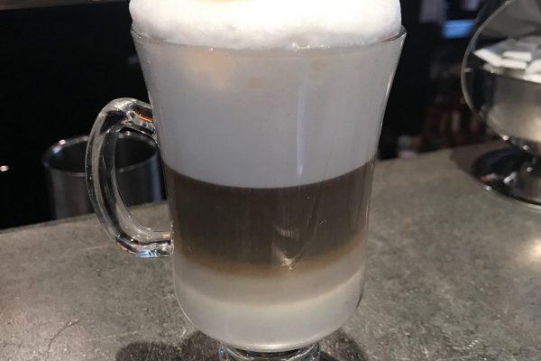 boisson-chaude-odessa-2.jpg
