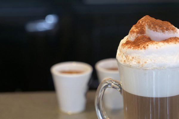 cafe-viennois.jpg