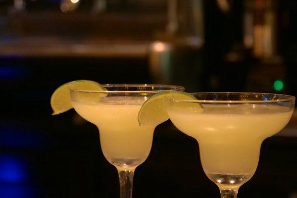 cocktails-odessa-2.jpg