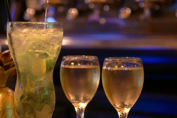 cocktails-odessa-3.jpg
